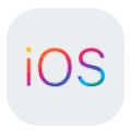 918kiss iOS iphone 5-